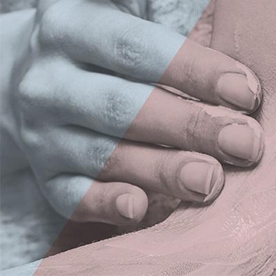 Revelando a Dermatite Atópica