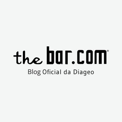 Blog TheBar