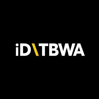 ID TBWA